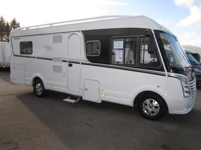 Camping car occasion hymer integral le bon coin camping car occasion aude
