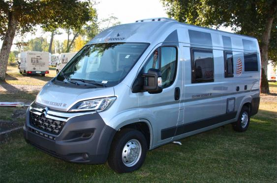 Camping car van occasion camping car occasion integral pas cher