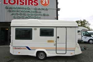 Occasion camping car toulouse