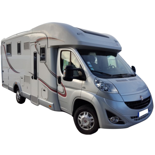 Vente camping car occasion savoie