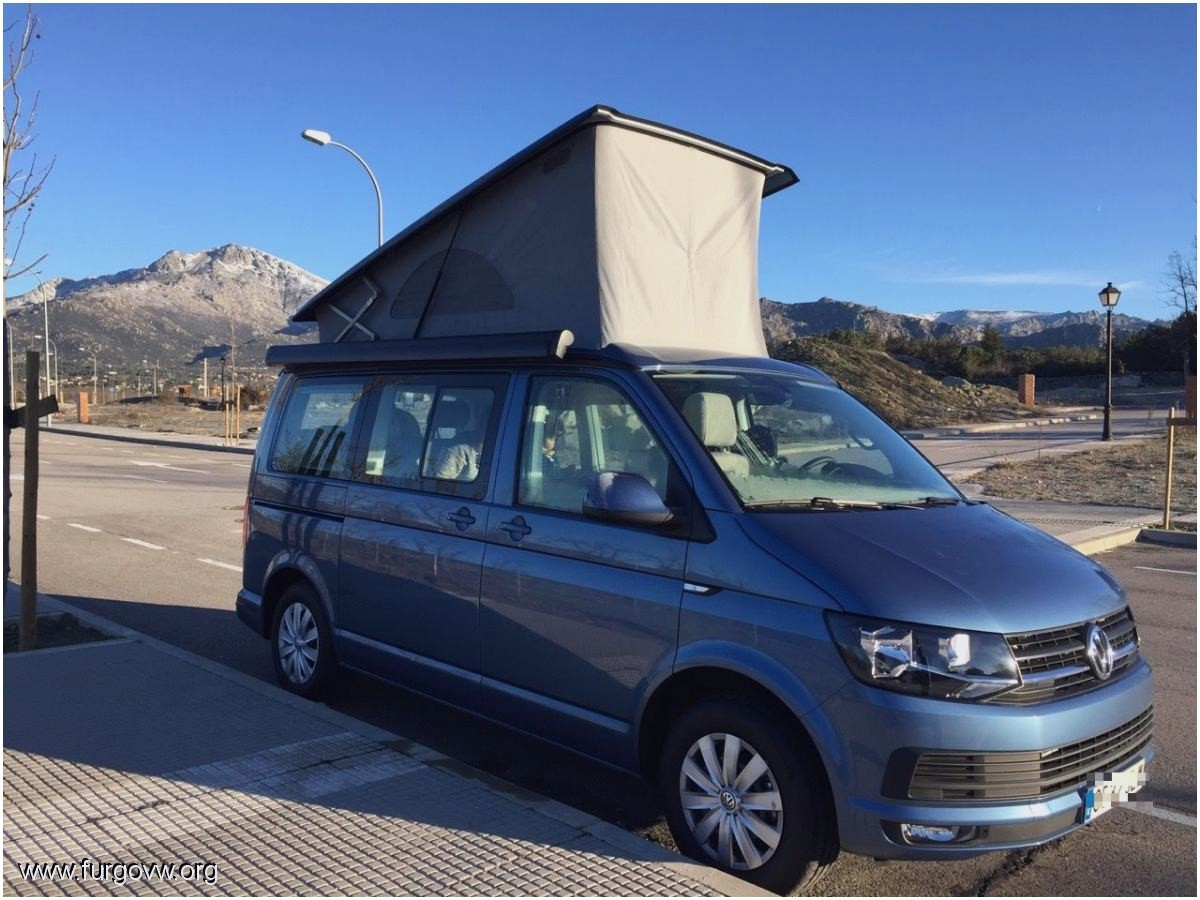 Camping car le plus rapide du monde mercedes camping car plus code promo