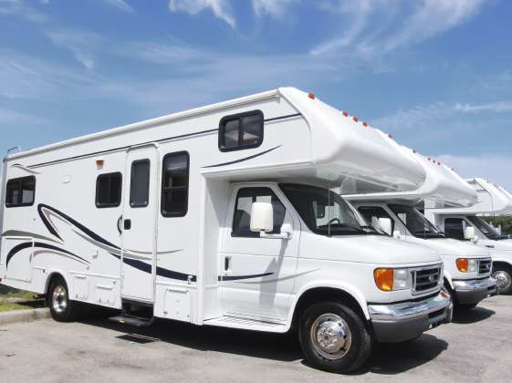 Camping car occasion france camping car occasion montreal canada