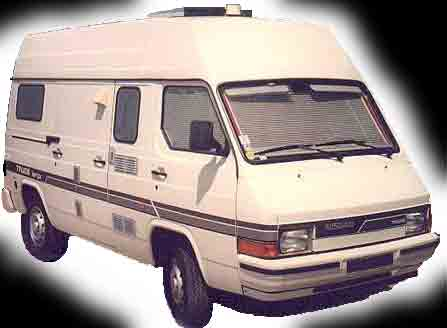Camping car occasion le bon coin 72