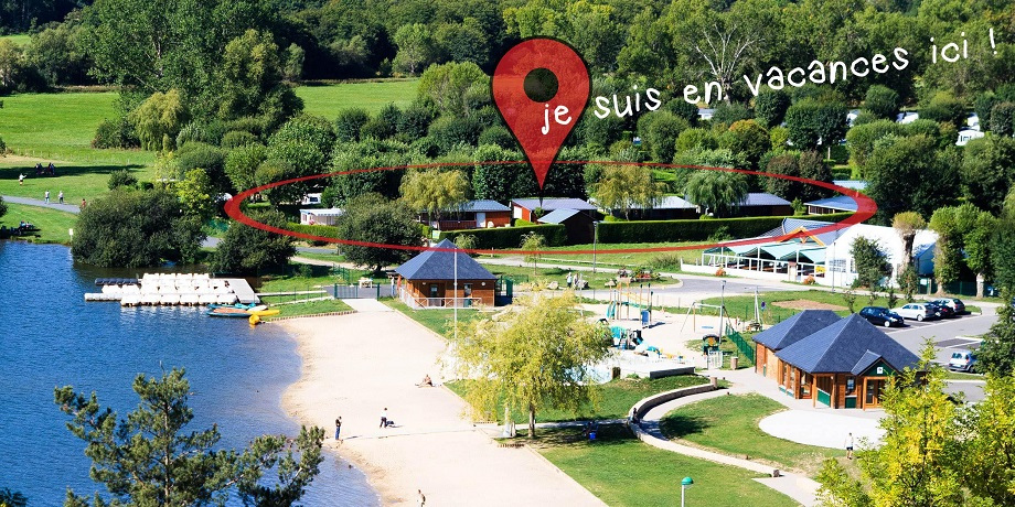 Vacance camping auvergne vacance camping ete 2018