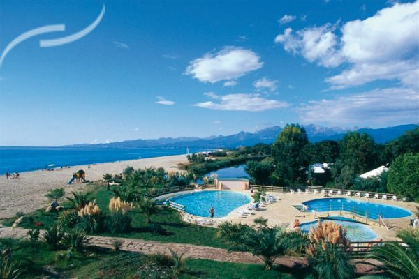 Camping corse du nord camping zagreb