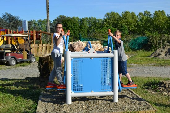 Camping toulouse camping narbonne plage