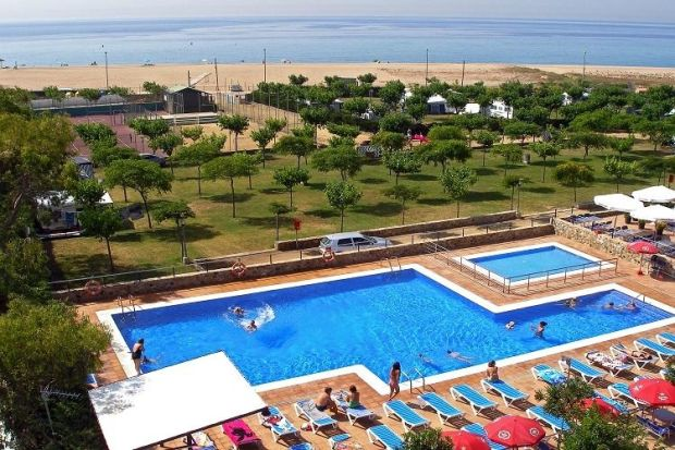 Camping espagne ou aller camping espagne region valence