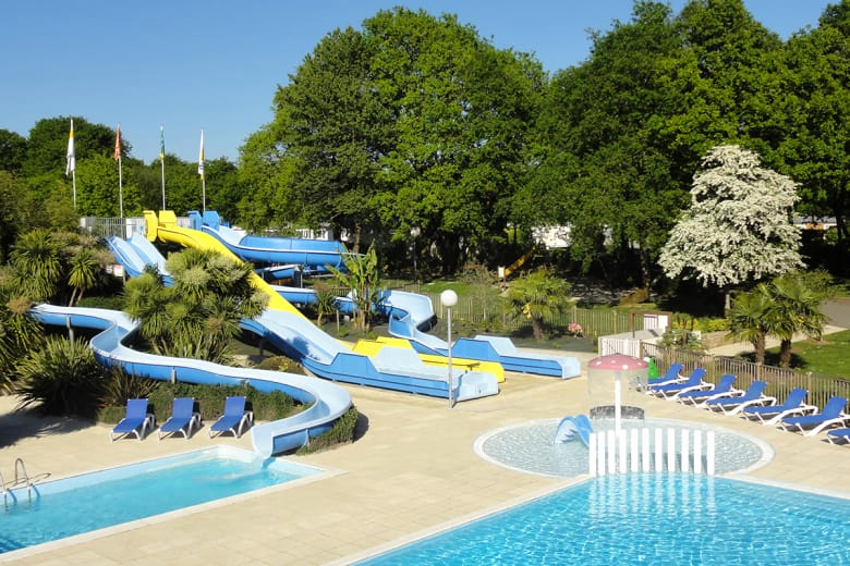 Camping vacansoleil espagne vacances camping tohapi