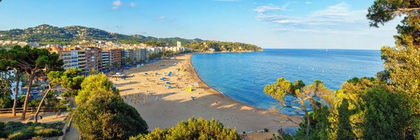 Camping and co espagne