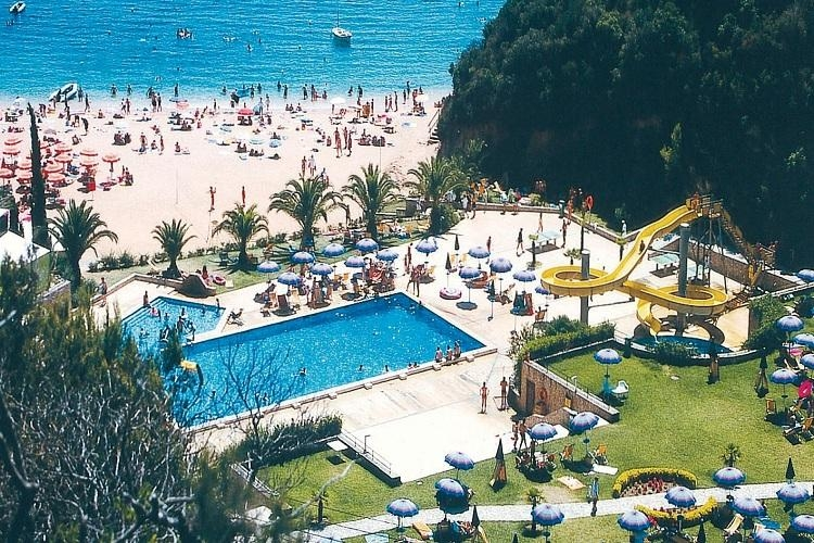 Camping espagne tossa del mar camping espagne king's