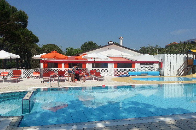 Camping and co uk camping capfun bordeaux