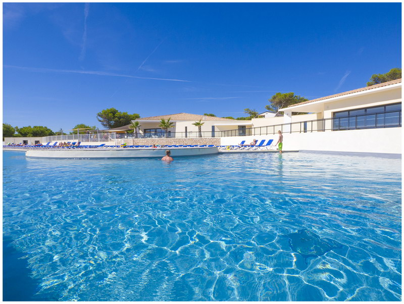 Camping martigues camping corse emplacement tente