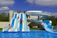 Vacance camping en france pas cher vacance camping espagne