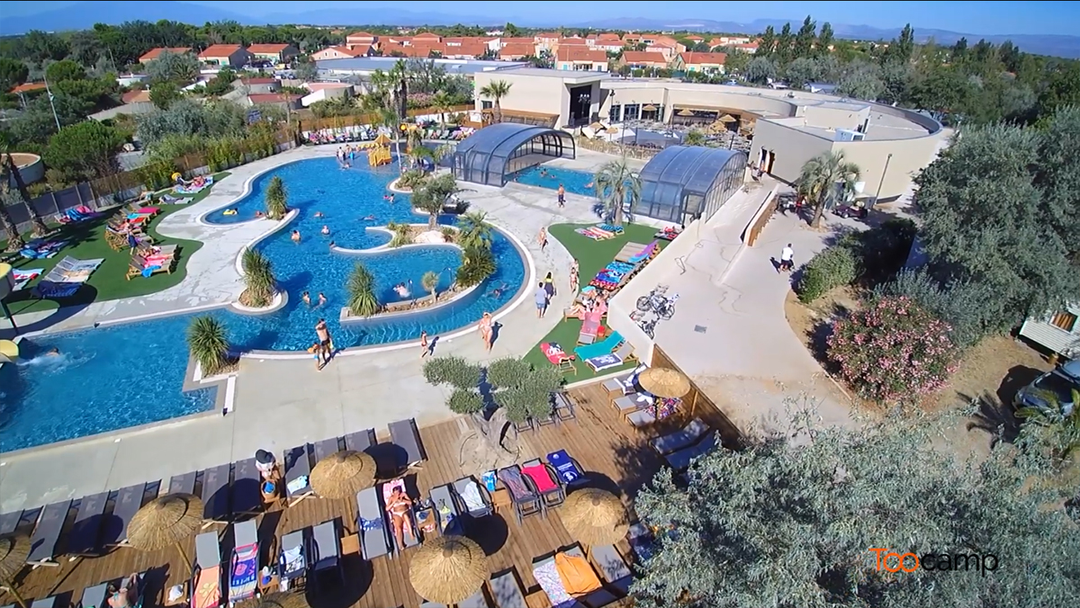 Camping torreilles camping corse all inclusive