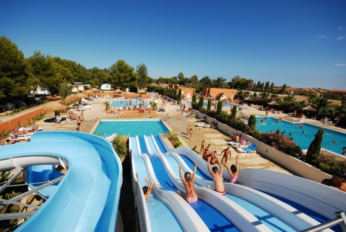 Camping roussillon camping annecy