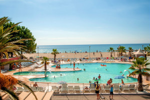 Camping corse du sud 5 etoiles camping tucan