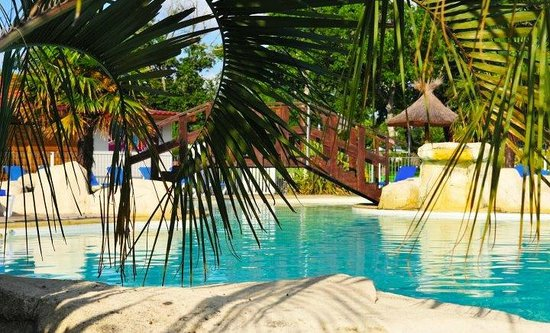 Camping mayotte camping narbonne plage