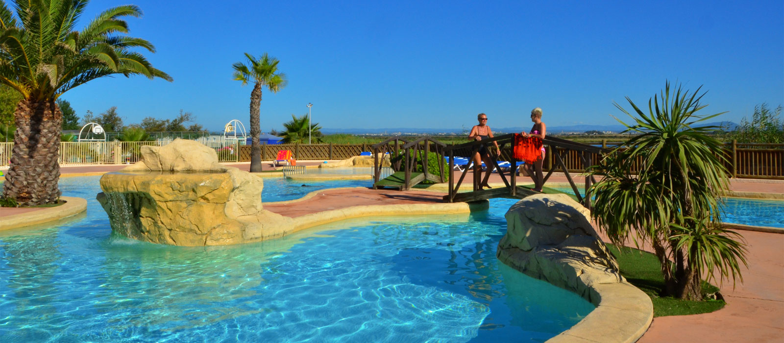 Vacance camping montpellier vacance camping naturiste