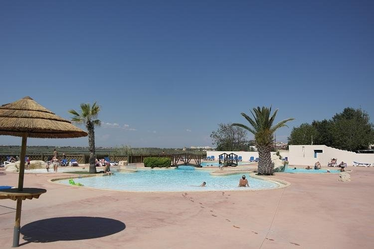 Camping montpellier plage camping quarteira