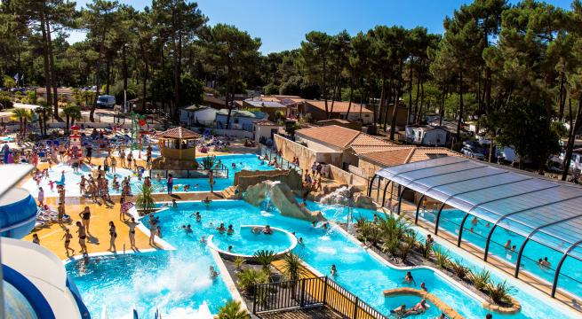 Vacance camping nice vacance camping espagne bord de mer