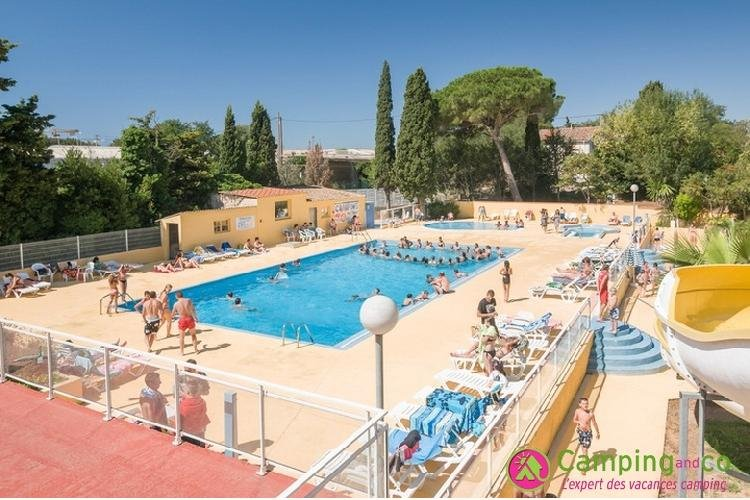 Vacance camping ete 2015 vacance camping st tropez