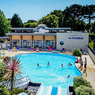 Camping finistere sud camping jonzac