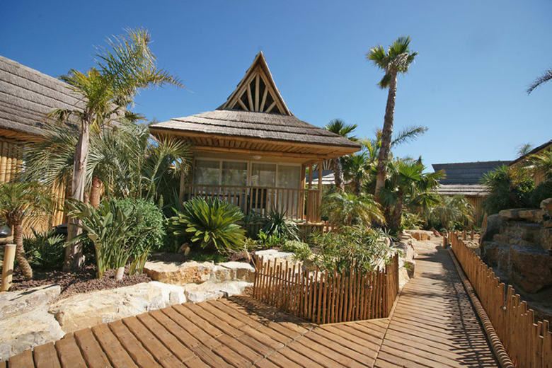 Camping ramatuelle camping franceloc