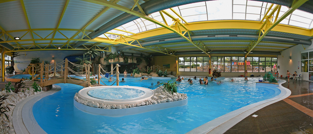 Camping olonne sur mer camping rochefort