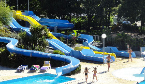 Vacance camping caf vacances camping avec auchan