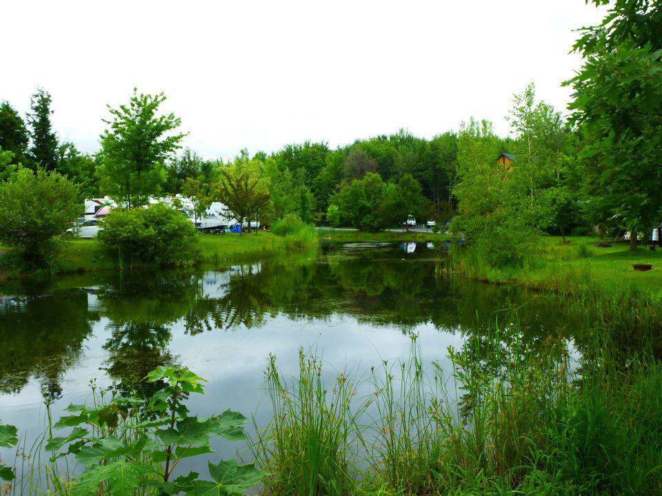 Vacance camping bromont vacances italie camping car