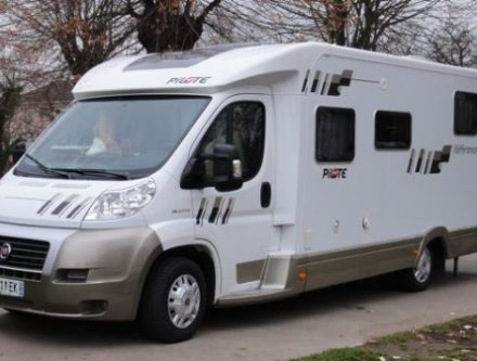 Le bon coin 50 camping car occasion