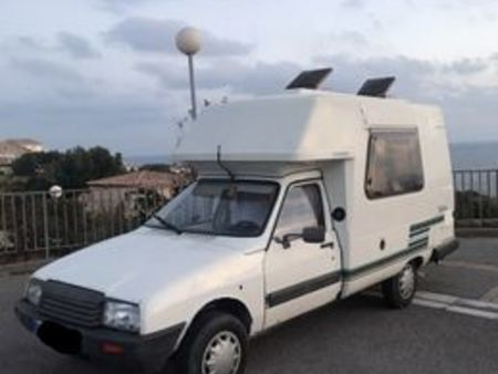 Camping car occasion bouches du rhone camping car occasion jpg
