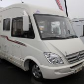 Concessionnaire camping car occasion paca