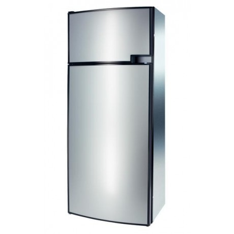 Frigo caravane dometic