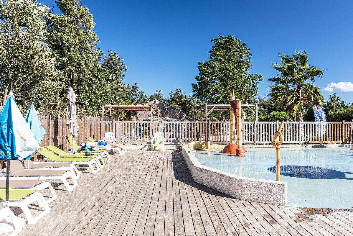 Camping marseillan plage camping deauville