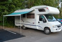 Camping car occasion baneins 01