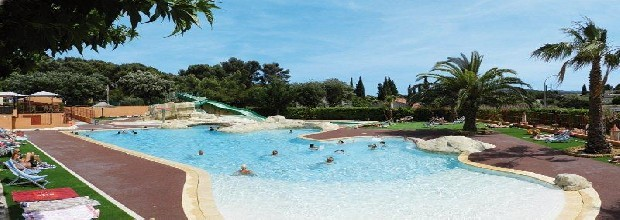 Vacance camping sanary vacances camping torre del sol
