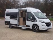 Camping car occasion franche comte