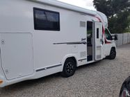 Camping car occasion le bon coin yonne
