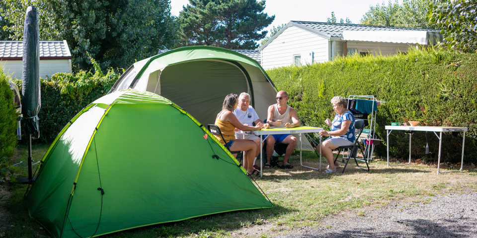 Camping espagne emplacement nu camping espagne franceloc