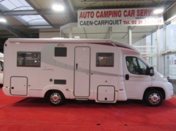 Camping car occasion boutelet caen camping car occasion clermont ferrand