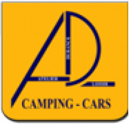 Camping car challenger 190 occasion