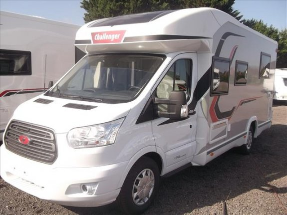 Camping car occasion valenciennes