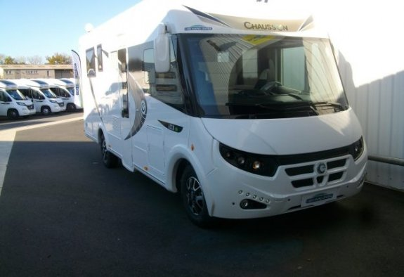 Camping car occasion cholet camping car occasion enchere