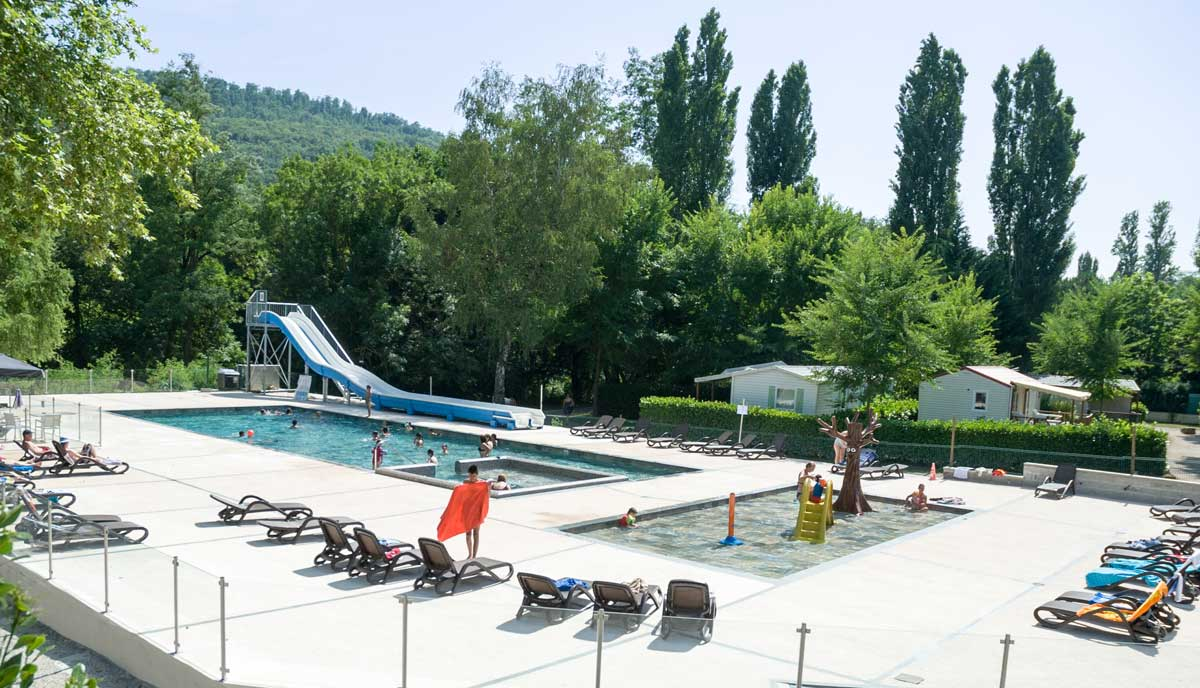 Vacances camping toulouse vacance camping auvergne