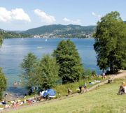 Camping vosges camping vosges
