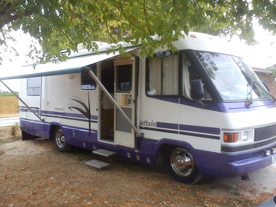 Camping car occasion americain camping car occasion angers