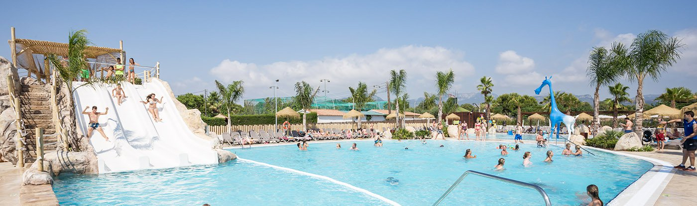 Camping espagne proche frontiere camping fontarrabie espagne