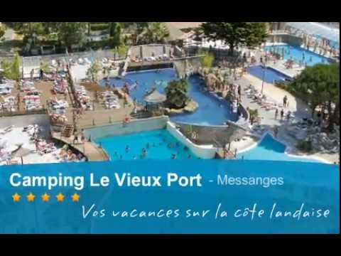 Camping messanges camping corse porticcio