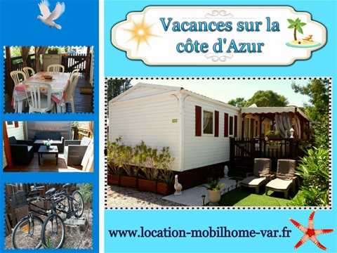 Www location mobilhome var fr
